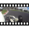 Cadwell Park Onboard Movie 2012