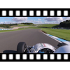 Donington Onboard Movie 2016