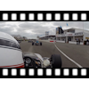 Goodwood Onboard Movie 2015
