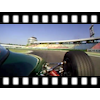 Hockenheim Onboard Movie 2009