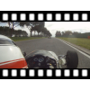 Imola Onboard Movie 2013