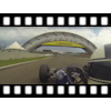 Nogaro Onboard Movie 2018