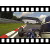 Oulton Park Gold Cup Onboard Movie 2014