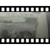 Paul Ricard Onboard Movie 2010