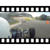 Spa-Francorchamps Onboard Movie 2012