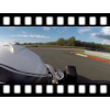 Val de Vienne Onboard Movie 2017